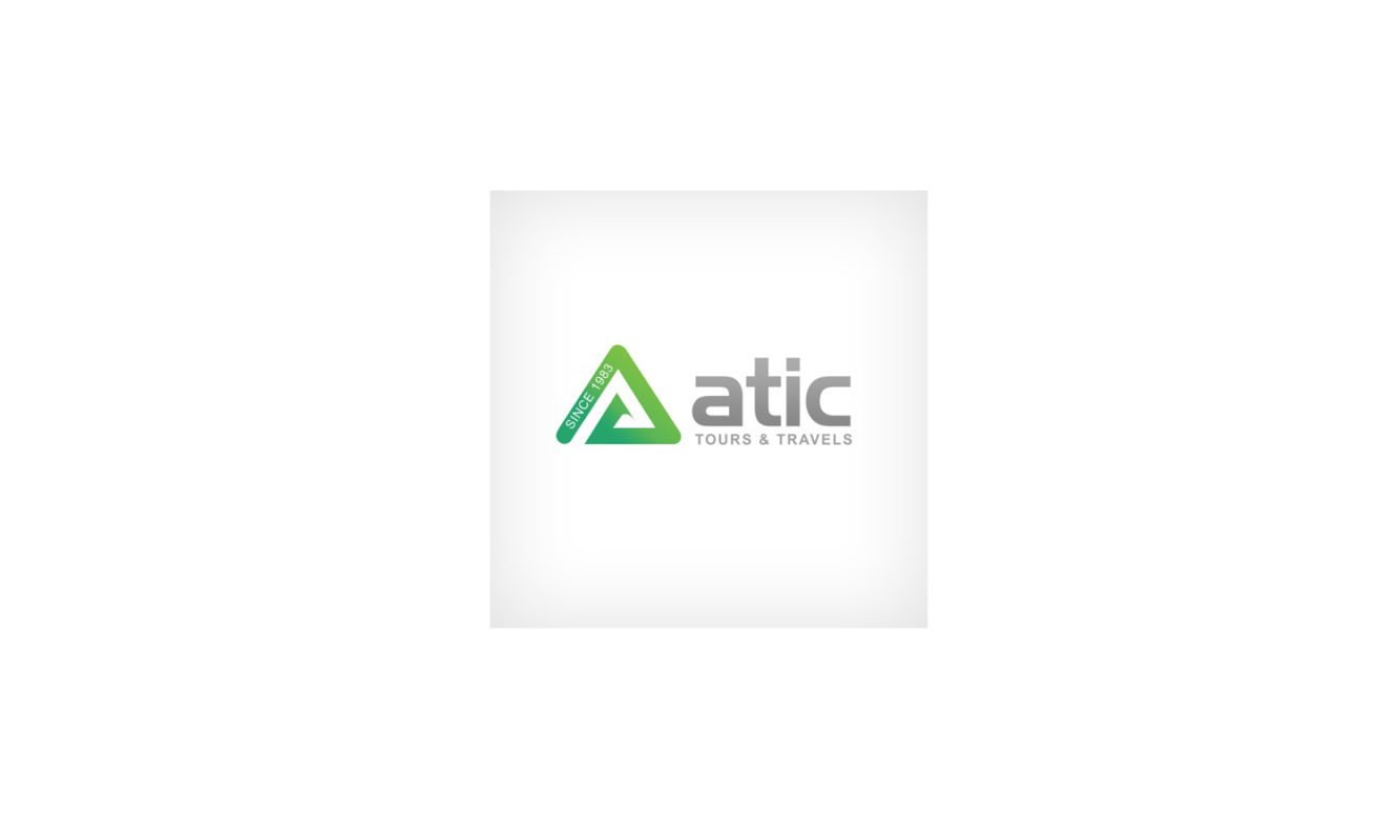 ATIC TOURS & TRAVEL LTD  – Holy Land Incoming Tour Operators