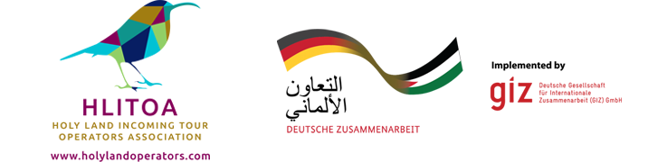 Holy Land Incoming Tour Operators Association – Promoting the Best